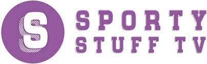 SportyStuff HD added May 2021
